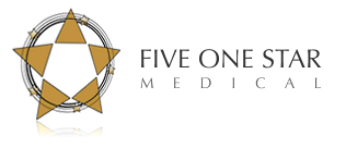 Five One Star Medical