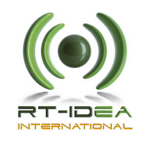 RT-IDea logo